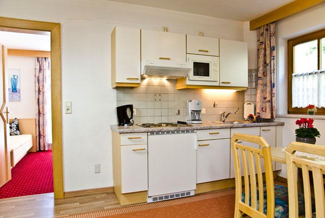 haus kathrein ferienwohnung 1 f r 3 personen. Black Bedroom Furniture Sets. Home Design Ideas